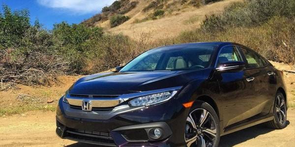 Honda-Civic-Sedan-2016-2017
