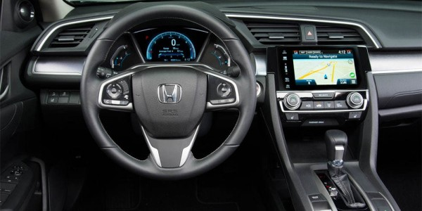 Honda-Civic-Sedan-2016-2017-salon-2-min