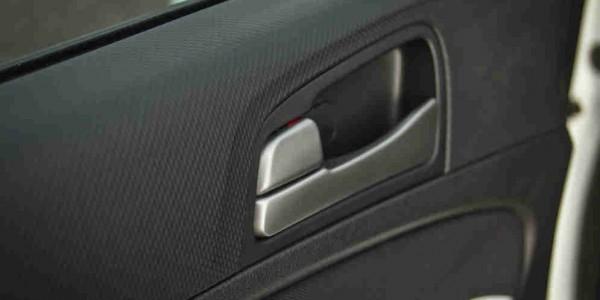Hyundai Solaris Special Edition (18)