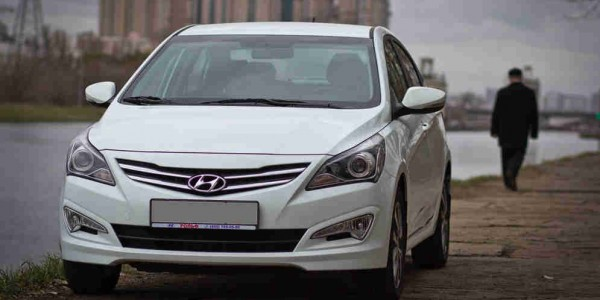 Hyundai Solaris Special Edition (23)