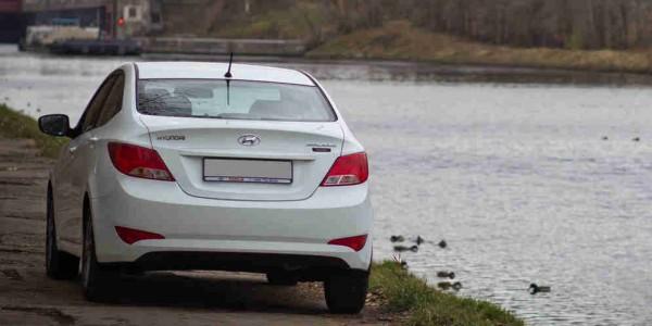Hyundai Solaris Special Edition (24)
