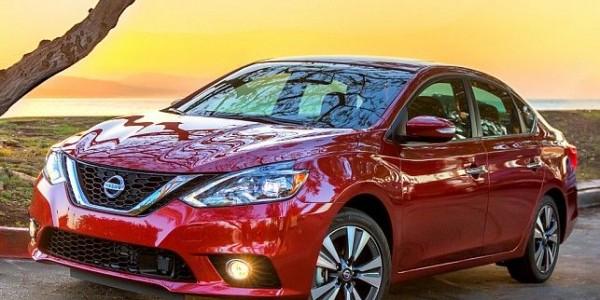 Nissan Sentra (6)