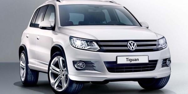 Volkswagen_Tiguan (1)