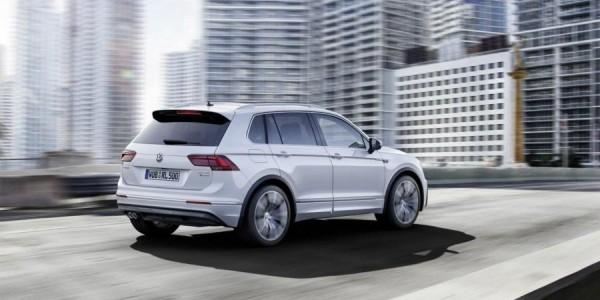 Volkswagen_Tiguan (10)
