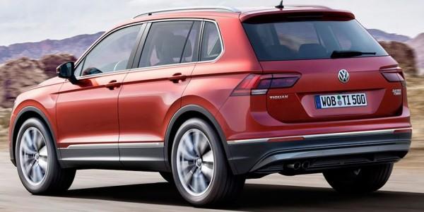 Volkswagen_Tiguan (5)