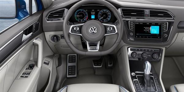 Volkswagen_Tiguan (6)