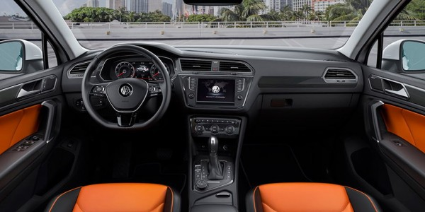 Volkswagen_Tiguan (8)