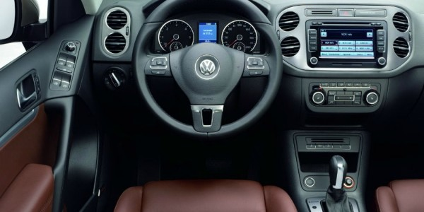 Volkswagen_Tiguan (9)