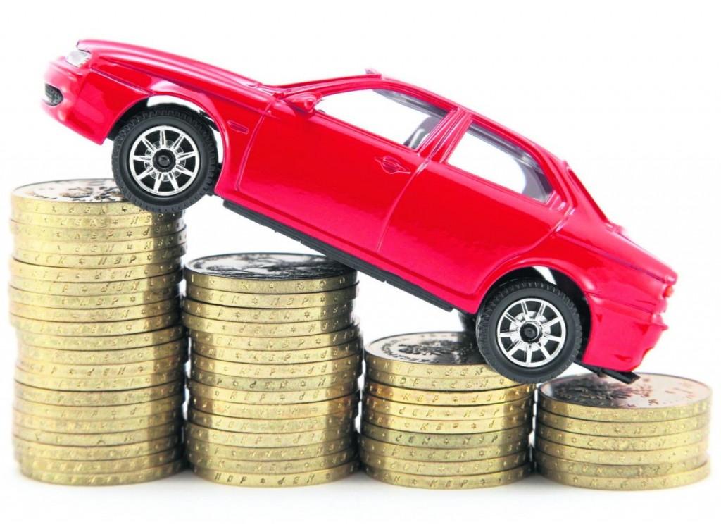 экономим в кризис на автомобиле