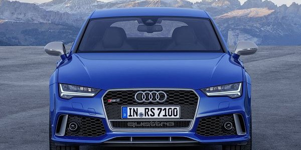 rs6  rs7  (10)