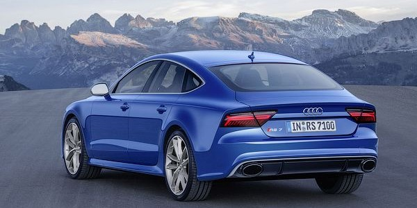 rs6  rs7  (11)