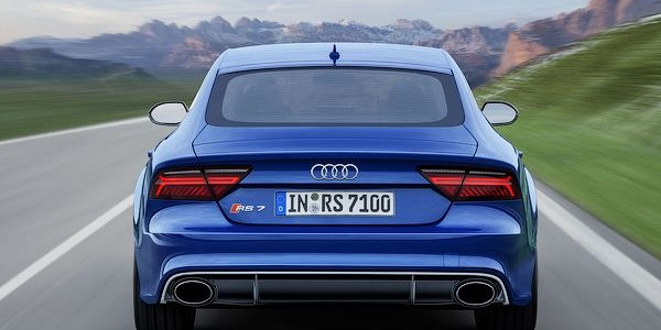 rs6  rs7  (13)