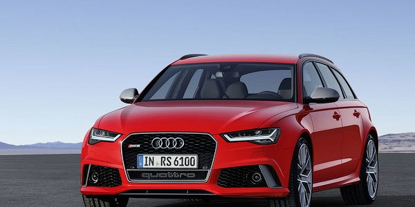 rs6  rs7  (14)