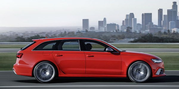 rs6  rs7  (3)