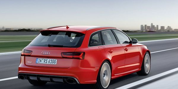 rs6  rs7  (4)