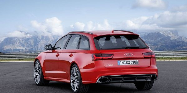 rs6  rs7  (5)