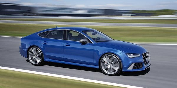 rs6  rs7  (7)