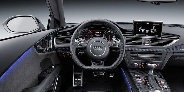 rs6  rs7  (9)