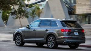 Audi Q7 2017 (1)
