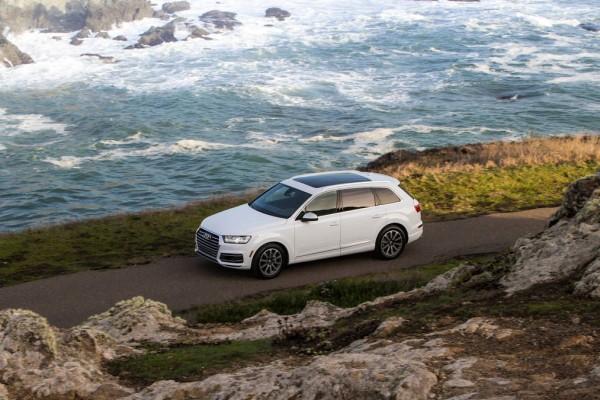 Audi Q7 2017 (12)