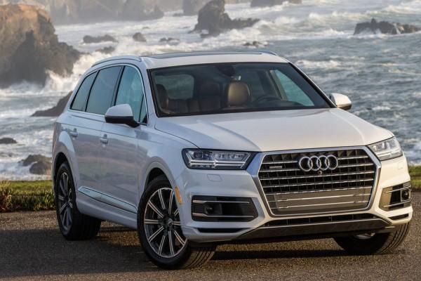 Audi Q7 2017 (13)