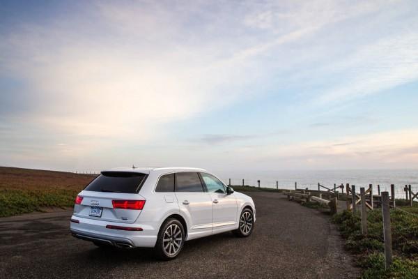 Audi Q7 2017 (15)