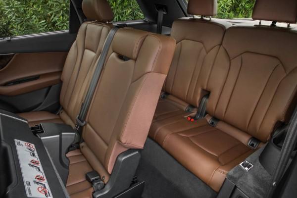 Audi Q7 2017 (17)