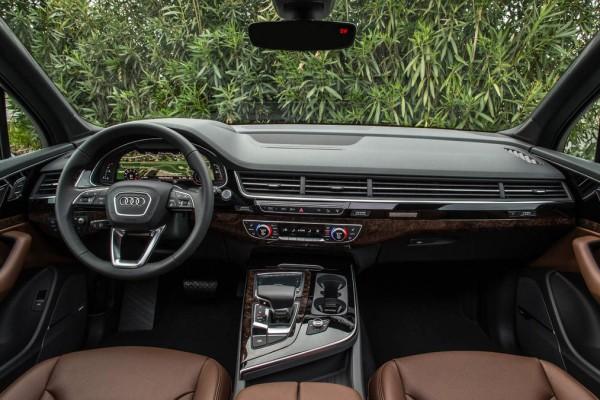Audi Q7 2017 (18)