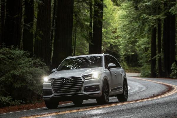 Audi Q7 2017 (19)
