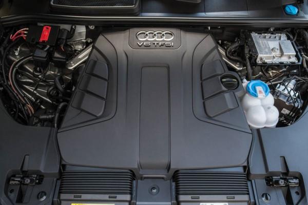Audi Q7 2017 (23)