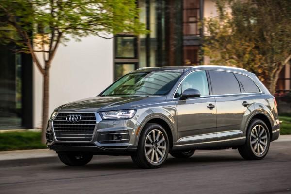 Audi Q7 2017 (24)