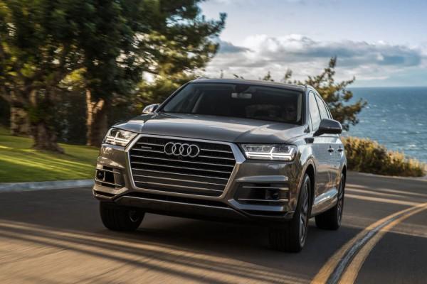 Audi Q7 2017 (3)