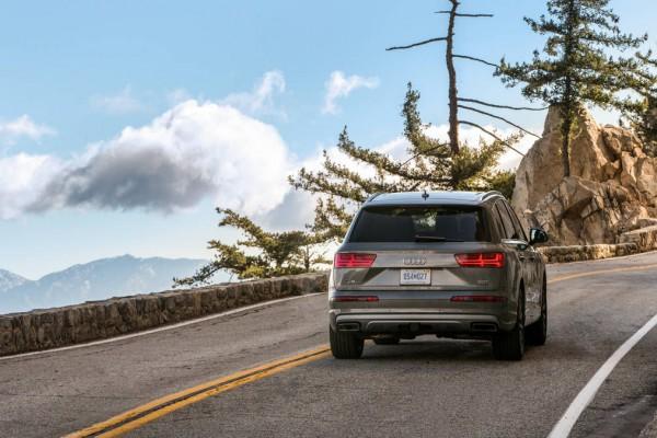 Audi Q7 2017 (4)