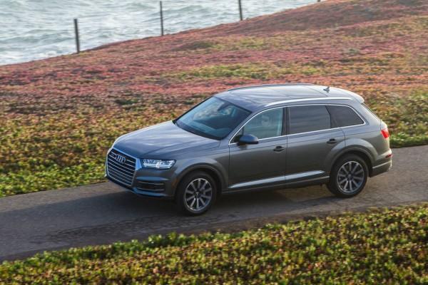 Audi Q7 2017 (8)