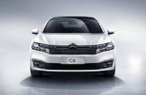 Citroen C6 2016 (5)