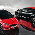 Ford Focus 2015 года цена комплектации и фото