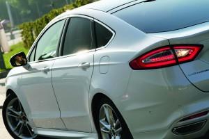 Новый Форд Мондео 2015 года цена комплектации и цены фото