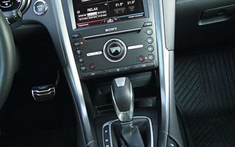 Ford-Mondeo-08-854×1280