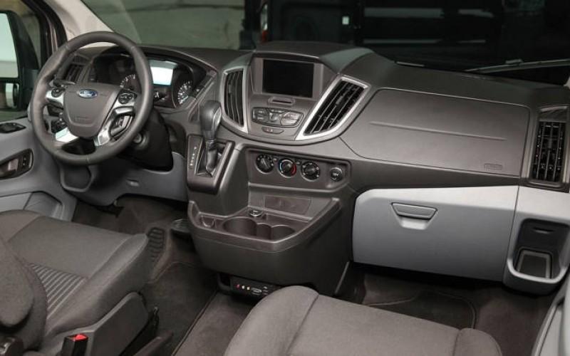 Ford Transit (3)