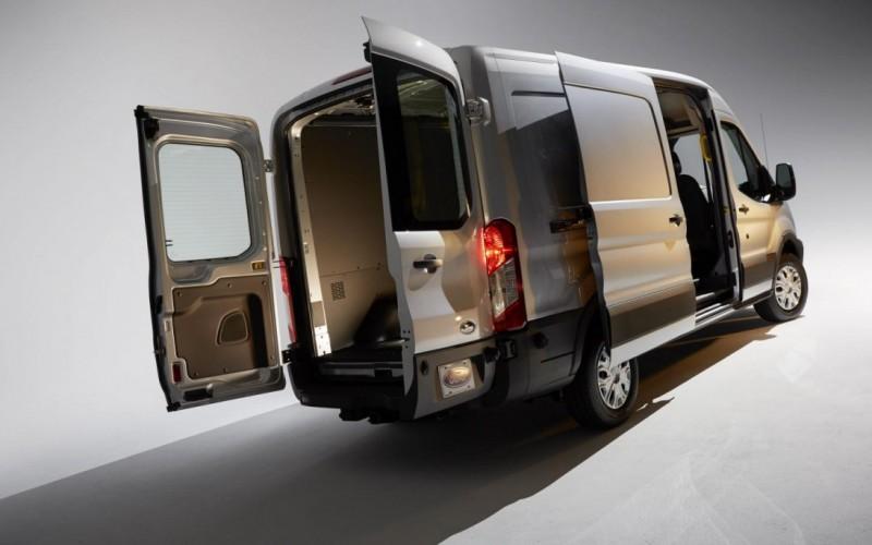 Ford Transit (4)