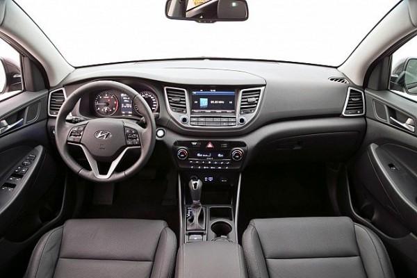 Hyundai (4)