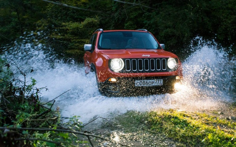 JEEP RENEGADE (11)