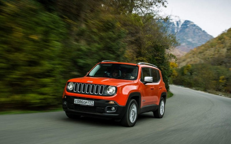 JEEP RENEGADE (12)