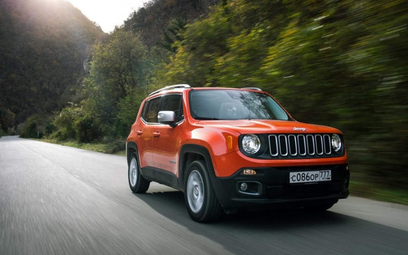 JEEP RENEGADE (13)