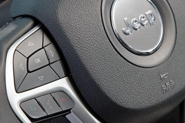 Jeep Cherokee  (11)