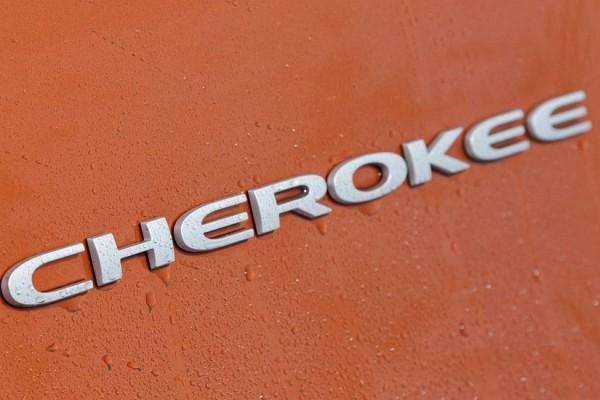 Jeep Cherokee  (30)