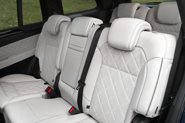 Mercedes GLS-Class (10)