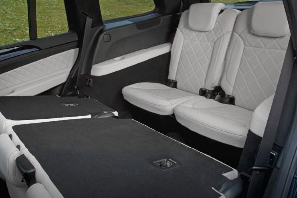 Mercedes GLS-Class (11)