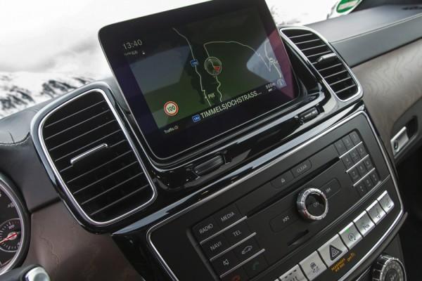Mercedes GLS-Class (3)