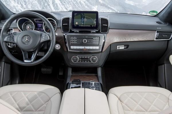 Mercedes GLS-Class (4)